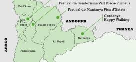 walking festivals senderisme territoris