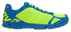 INOV-8 ROAD-X-TREME 250 RXT250