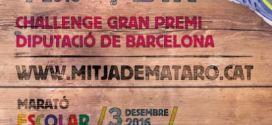 mitja de Mataró