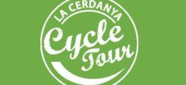 sorteig cerdanya cycle tour