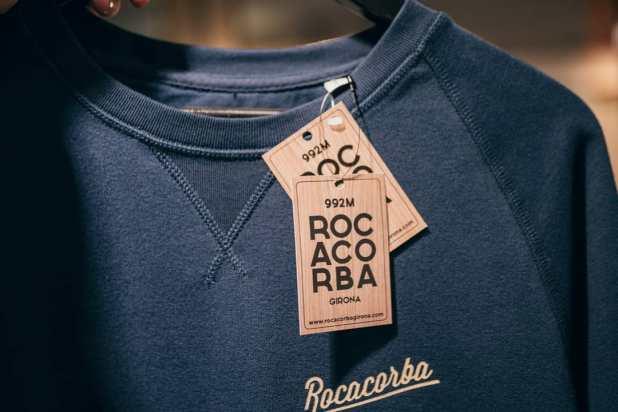 marca rocacorba foodtruck