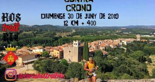 castell contra crono cartell