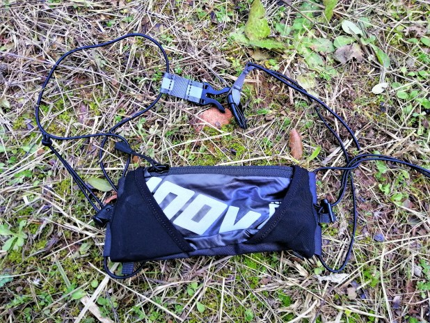 ALL TERRAIN BELT INOV8