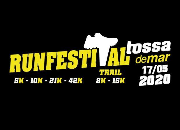 run festival tossa