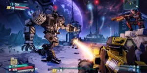 Borderlands-2-Prequel-Canvas-Cover-480x240