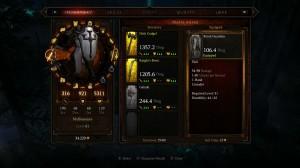 Diablo 3 Reaper Of Souls-Inventory-1920x1080