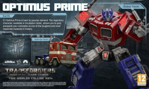 Transformers-Rise-of-the-Dark-Spark-Optimus-Prime-02-1024x612