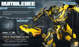 transformers_rise_of_the_dark_spark_bumblebee
