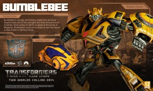 transformers_rise_of_the_dark_spark_bumblebee_2_62188