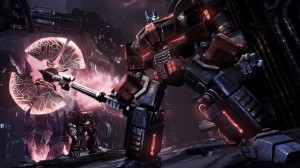 war-for-cybertron-optimus-1024x576