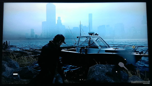 Watch_Dogs_Xone_offScreen-1