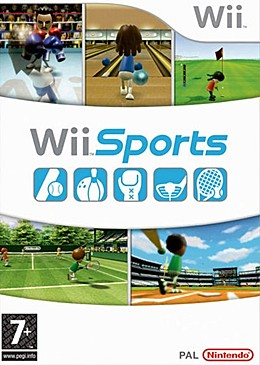 Wii_Sports_Europe