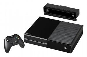 Xbox_One_Console_Set