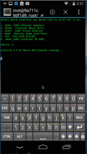 sslstrip-on-pwnphone-300x525