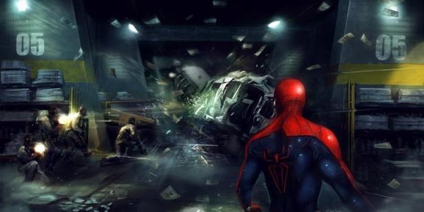 xbox-one-vs-ps4-the-amazing-spider-man-2