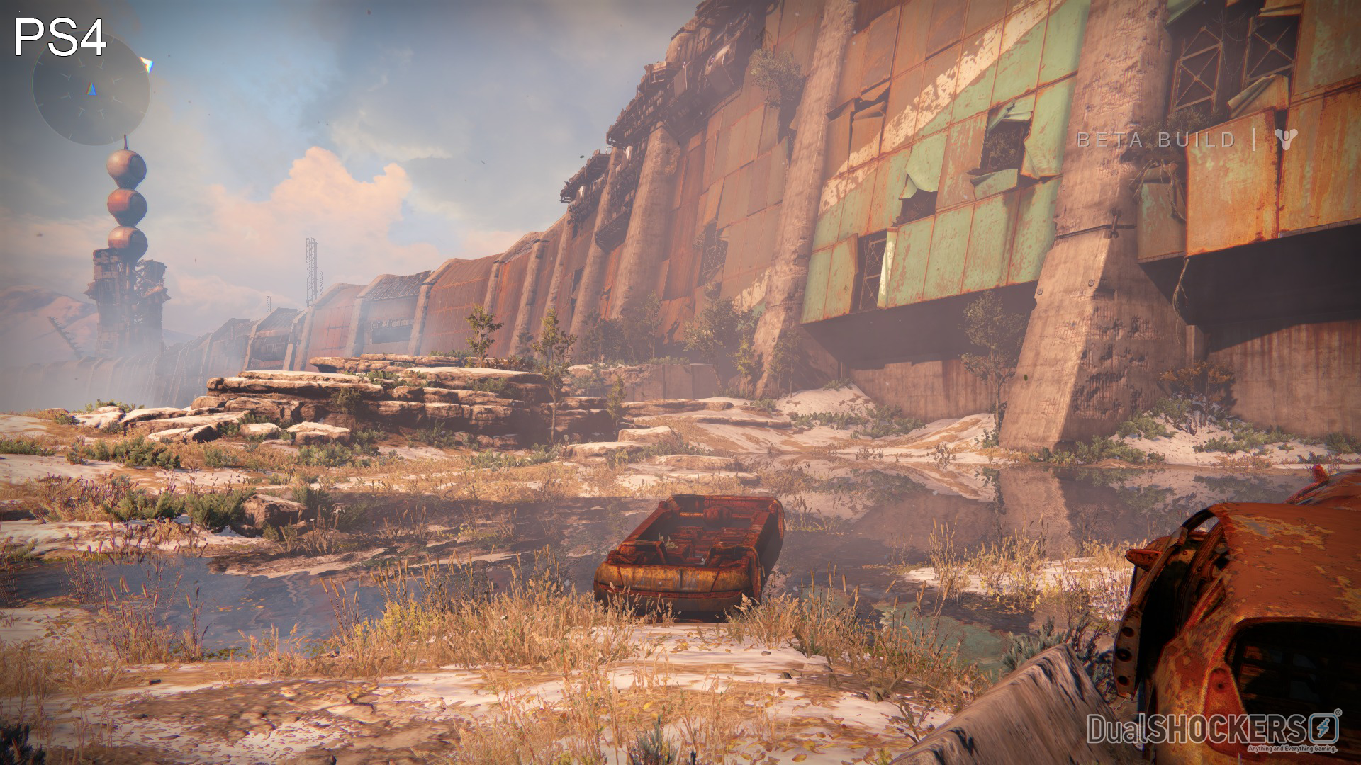 Destiny-Beta_PS4_02