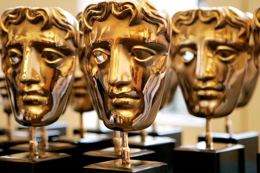 BAFTA Games AMD Esports Audience Award Shortlist Confirmed