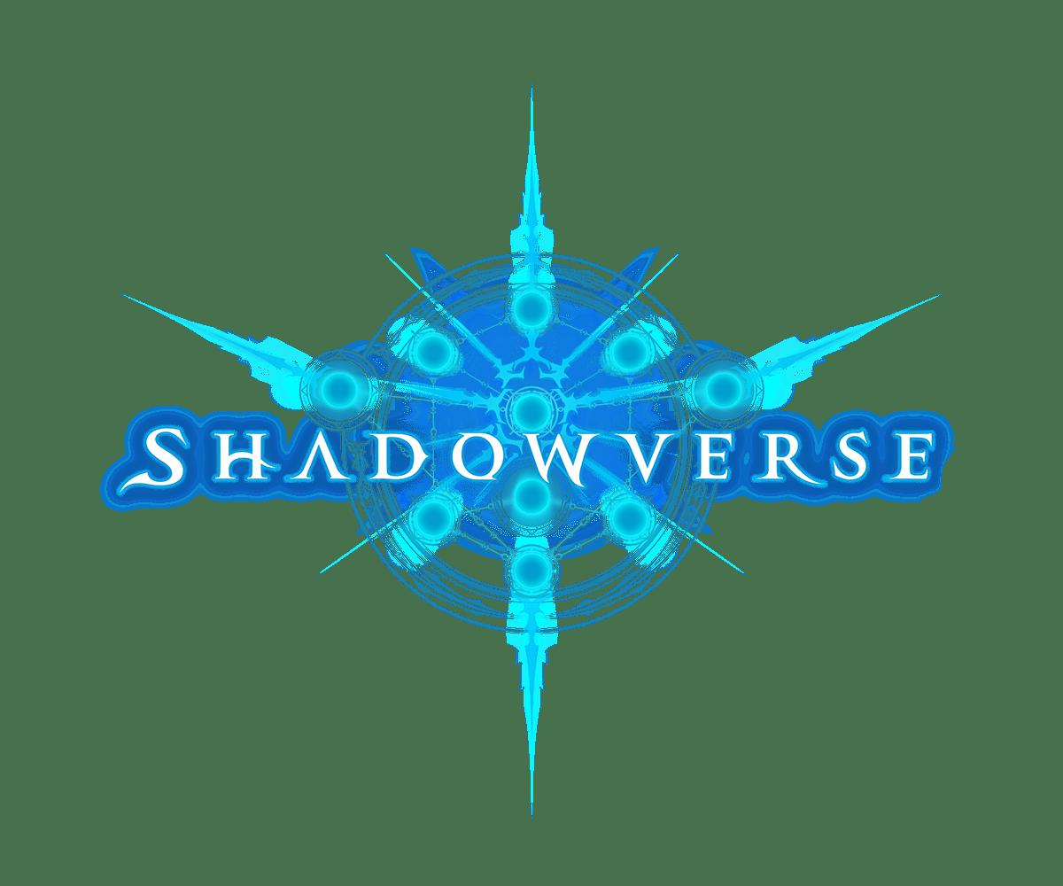 Shadowverse ES大会