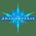 JCG Shadowverse