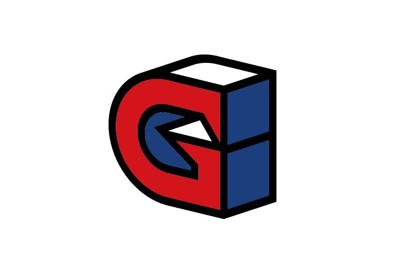 デヴィッド・ベッカムが、新しいeスポーツチーム「Guild Esports」の共同オーナー就任