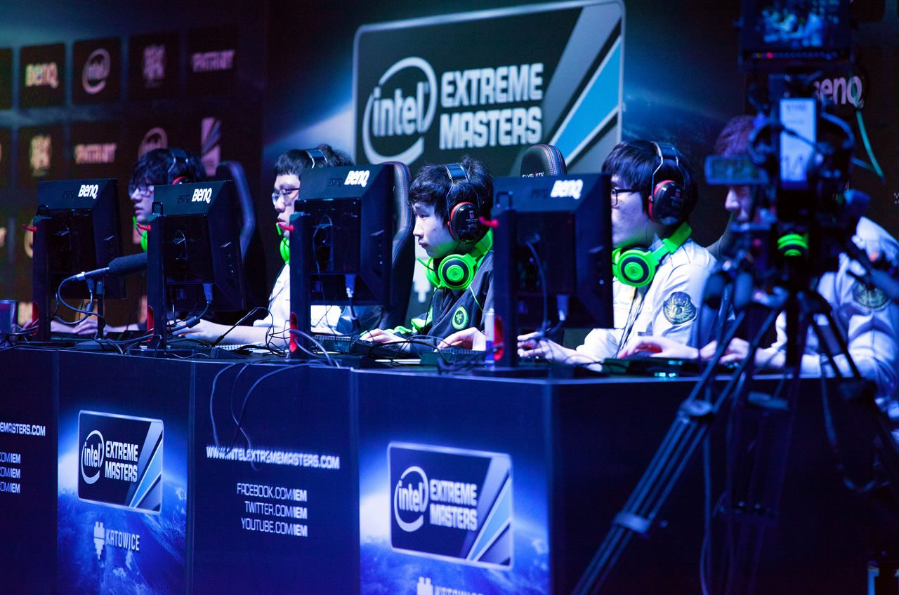 Esports Betting Sites Odds And Latest Esports Bets Bonuses