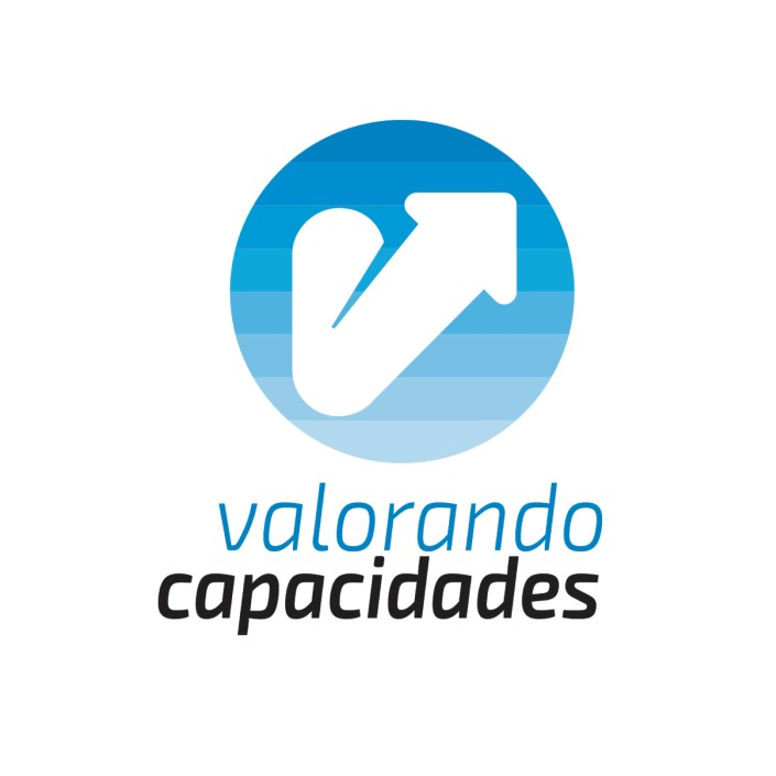 diseño logotipos Barberà Vallès
