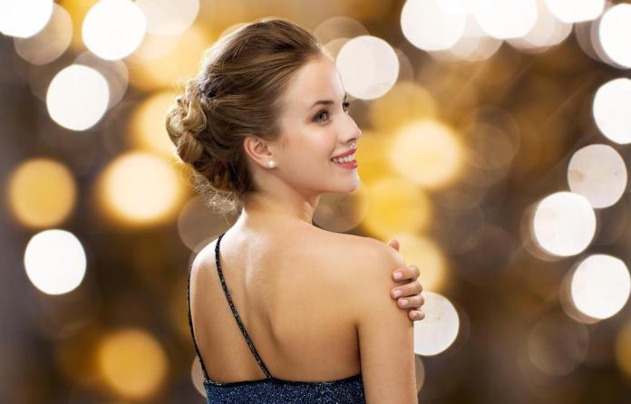 Ništa nije lepše od osmeha zaljubljene žene