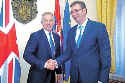 Image result for bler vučić