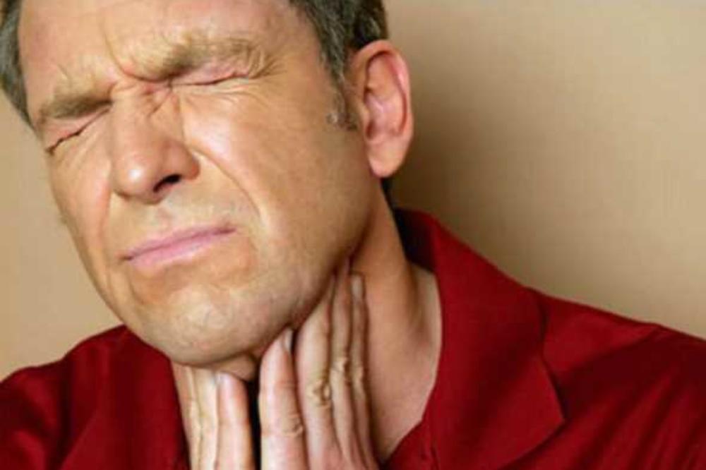OVAJ 1 SIMPTOM SE JAVLJA DANIMA PRE OSTALIH SIMPTOMA! Može biti znak da ste inficirani KORONOM