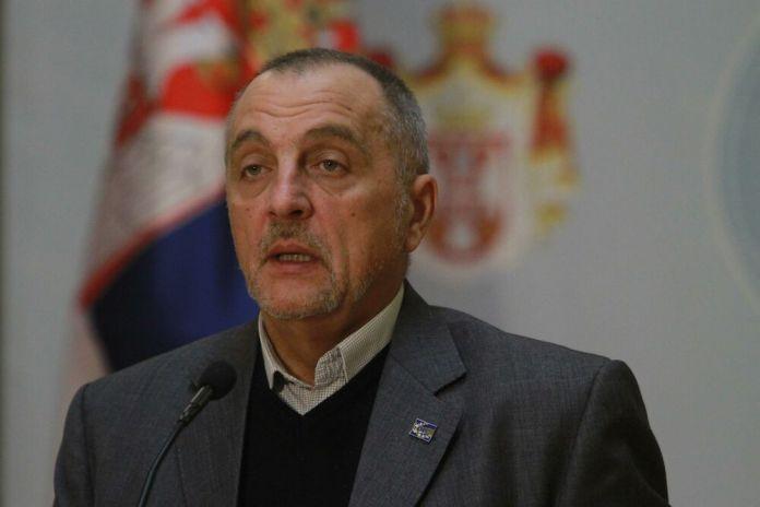 PITANJE ZA SVE SRPSKE STRANKE: Šta bi prvo menjali u Srbiji? 1