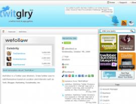 Twitglry-Pic-2