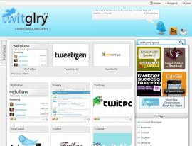 twitglry-2