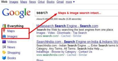 drawbacks of SSL google search 2