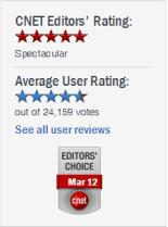 Avast Free Antivirus - CNET Download.com