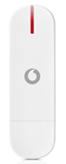 Vodafone Dongle K4201