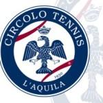 Continuano gli incontri di Campionato serie C 2020 e il Circolo Tennis dell'Aquila continua a vincere