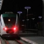 Alta capacità ferroviaria Pescara–Chieti–Sulmona–Avezzano–Roma: fondamentale per Zes e per realizzazione corridoio intermodale trasversale Tirreno – Adriatico