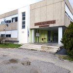 E dopo la pioggia…il sole splende ancora sul Liceo Artistico Bellisario