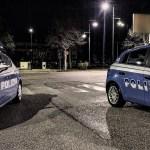 Arrestato dalla Polizia di Pescara giovane del Camerun sospettato di violenza sessuale