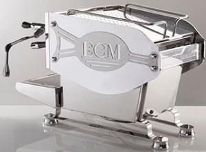 ECM Controvento espressokeitin