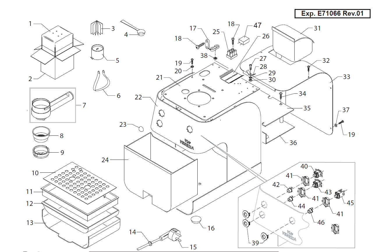 Wiring A Steam Boiler