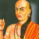 Chanakya – varianta antică și necunoscută a machiavellismului