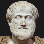Etica economică a lui Aristotel