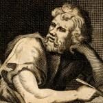 Epictet și viziunea stoică asupra vieții