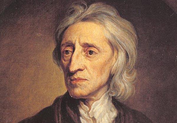 locke, filosofie, filosofie politică, liberalism