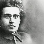 Gramsci și conceptul hegemoniei culturale
