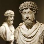 Stoicismul și indiferența la durere sau fericire