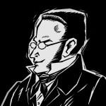 Stirner și filosofia egoismului