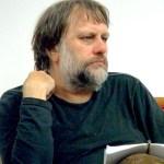 Žižek și relația dintre ideologie și societate