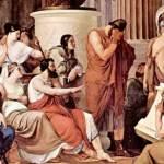 Sofismul și ignorarea întrebărilor existențiale